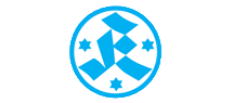 Wappen des SV Stuttgarter Kickers