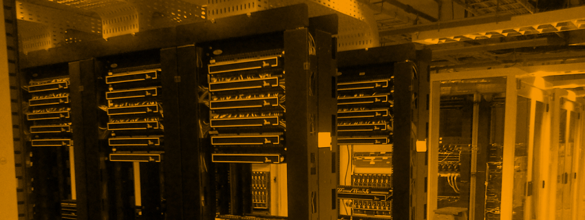 4 Benefits of Using a Managed Server