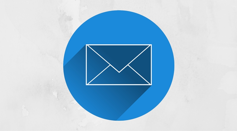 Use a Spam Filter to Defend your Inbox Against Unwanted Email
