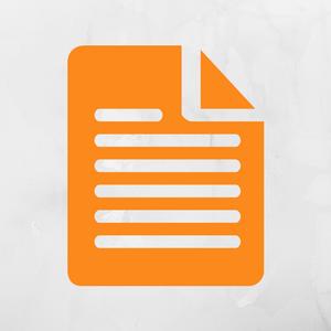 Backup your files before website migration