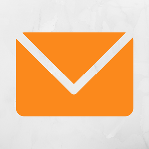 Also transfer your emails when moving to a new host