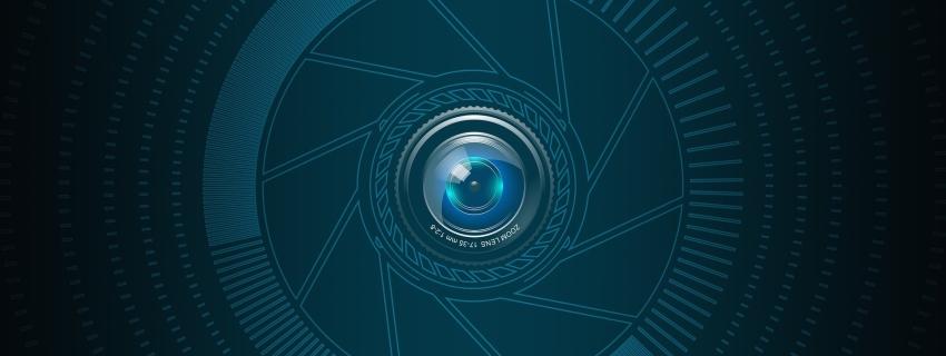 Bilder, Videos & Co.: Sollen sie via CDN eingebunden werden?