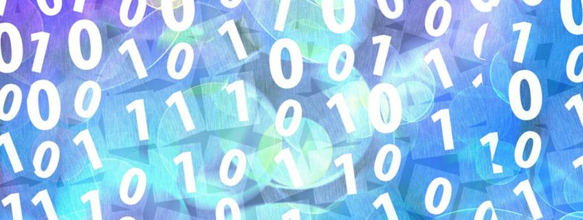 Online Datensicherheit für Start-ups: Warum sollte Ihre Datensicherung unbedingt in einem Rechenzentrum erfolgen?