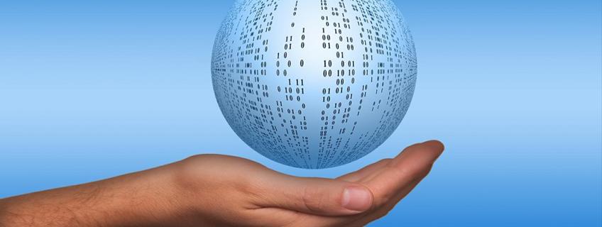 Datensicherung richtig machen