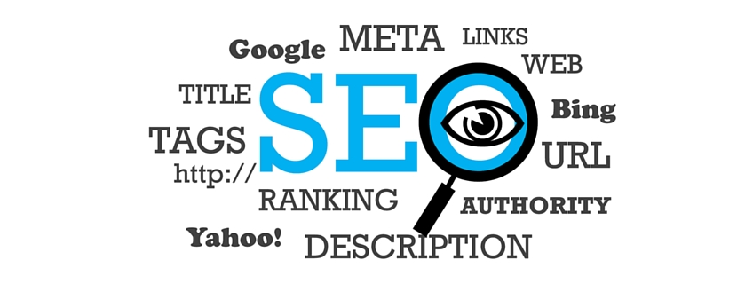 Zum Top Google Ranking: Diese Fehler stehen Deinem Wachstum im Wege