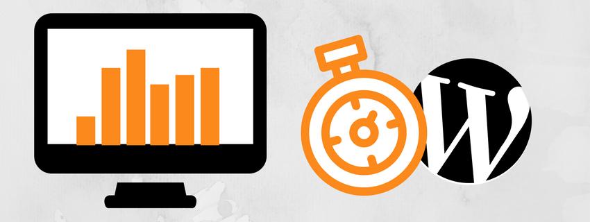 Tipps für Ihre schnellere WordPress-Website