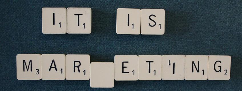 Hier irren Sie sich: 8 Mythen über Affiliate Marketing