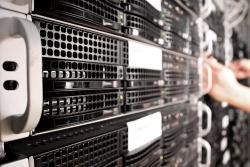 typo3 hosting serverraum