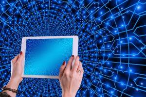 Malware verbreitet sich immer mehr