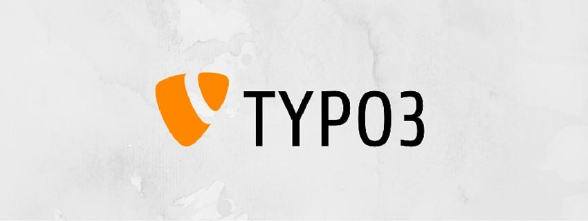 TYPO3 Hosting: Alles was Sie wissen müssen