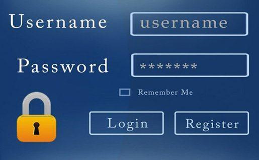 Sichere Passwörter: Die Basis jeder IT Abteilung