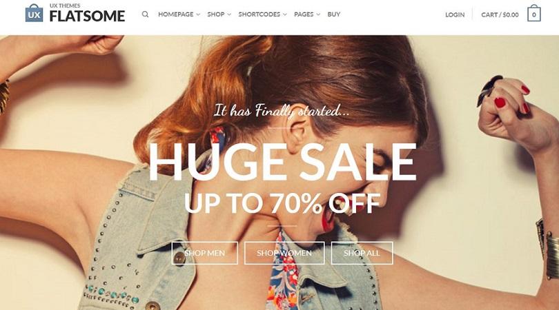 WooCommerce Hosting – was Sie als Shopbetreiber beachten sollten