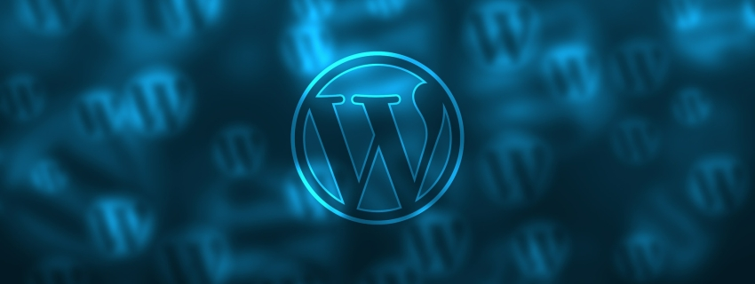 Wie WordPress Hosting funktioniert