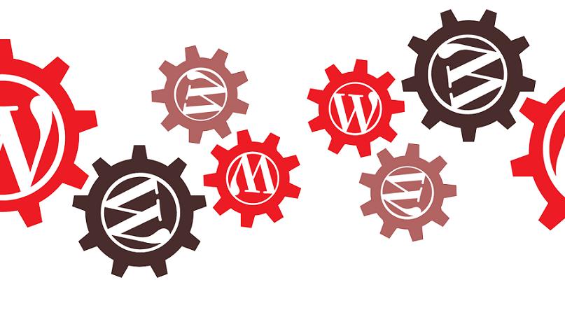 Wie Sie ein WordPress Update richtig durchführen