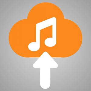 cloud und nas server was lohnt sich